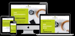 Agentur für Werbung Ria Herrmann