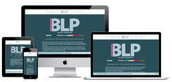 BLP Symposien