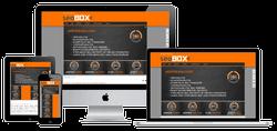 seoBOXX.com