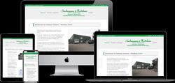 Sendermann & Hattebuer Dreherei – Metallbau GmbH aus Selm